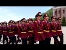 6 Выпуск Арыстан (3 Рота, 2 взвод) 10.06.2018 г.