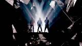 Dimitri Vegas &amp Like Mike vs Hardwell - Unity (Official Music Video)