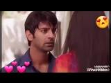 Khushi ♥️ Arnav ♥️ Love