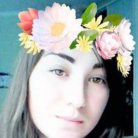 Катерина Неустроева, 17 лет, Челябинск, Россия