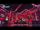 [v-s.mobi][RUS SUB] BTS - 21st Century Girls.mp4