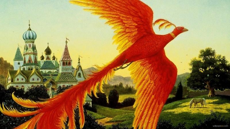 России надо сбросить европейских кумиров (А. Фурсов, Е. Пономарёва, Д. Григорова