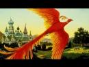 России надо сбросить европейских кумиров А Фурсов Е Пономарёва Д Григорова