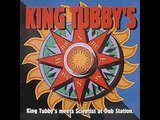 King Tubby &amp Scientist - King Tubby meets Scientist at Dub Station (198X)