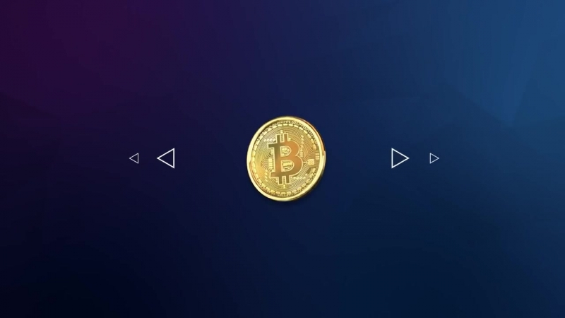 Где и как выгодно купить Bitcoin и любую криптовалюту