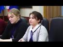 Круглый стол УрГАУ с Донбасской аграрной академией