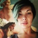 Кристина Андрейчикова фото #23