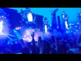 Vini Vici vs. Armin Van Buuren feat. Hilight Tribe - Great Spirit