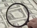Когда США обнулят наличные доллары в России (новости)