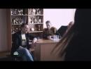 Мухтар. Новый след - Танцы ) - o l myxtar (1080p)