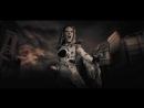 KAMELOT Liar Liar album Haven 2015 (Wasteland Monarchy) ft. Alissa White-Gluz (Arch Enemy The Agonist)