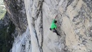 Honnold 3 0 Reel Rock 7