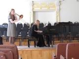 Нино Рота. Концерт для тромбона.