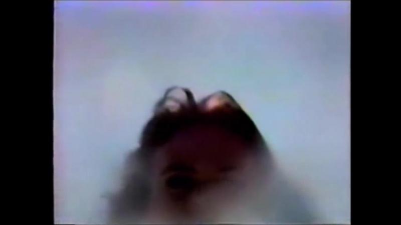 O Astro - (Compacto 1977)