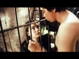 Медвежий поцелуй (2002) BDRip 720p [vk.com/Feokino]