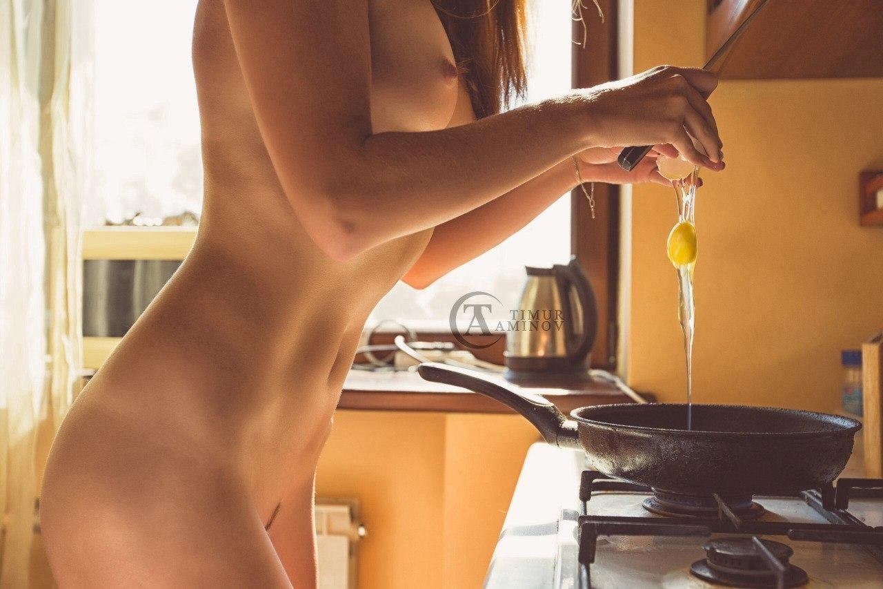 Nude girls showering videos