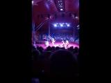 Evgeniy Nikitin - Live