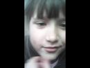 Анастасия Решетова Live