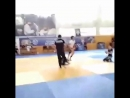 GROZNY OPEN GRAPPLING