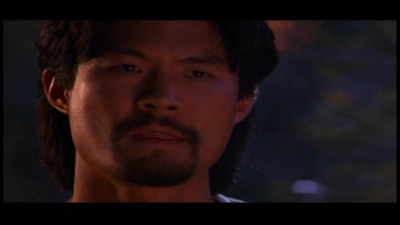 Смертельная Битва Завоевание Mortal Kombat Conquest 17 Серия FullHD.1080p.DVD.Rip