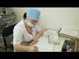 Эпидпорог по гриппу и ОРВИ пока не превышен