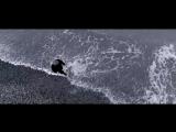PETER GRIMES - Benjamin Britten - Aldeburgh, 2013
