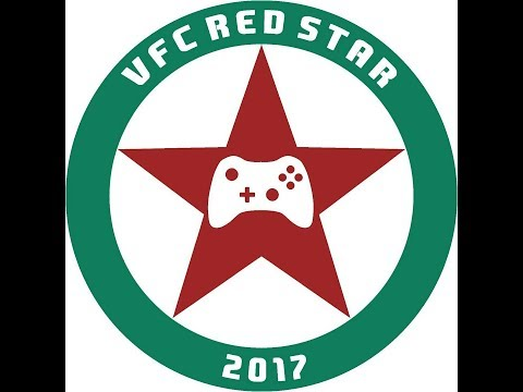 FIFACITY 2-4 VFC RED STAR | RCPL | 18 season | 5 tour