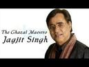 Tumko dekha to ye khyal aaya -- Jagjit Singh -- Farook Seikh - Javed Akhtar - - Instrumental