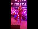 #imis#ленэкспо#имис2018#classic#blonde#music#имис#imis2018