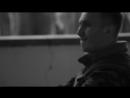 Tanir [DGJ] - B.M.J [Maxifam] - Спутники