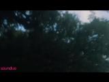 Juloboy ft. Mougleta - Sweet Summer Sins (Original Mix)