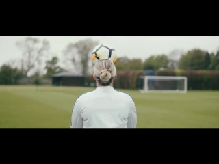 We are Chelsea FC Women.