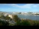 Евротрип. Будапешт-1.