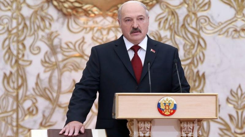 СрочноЛукашенко допустил вхождение Белоруссии в состав другого государстваСМОТРЕТЬ ВСЕМ