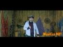 Bojalar-Atirgul-MusiCuz.mp4