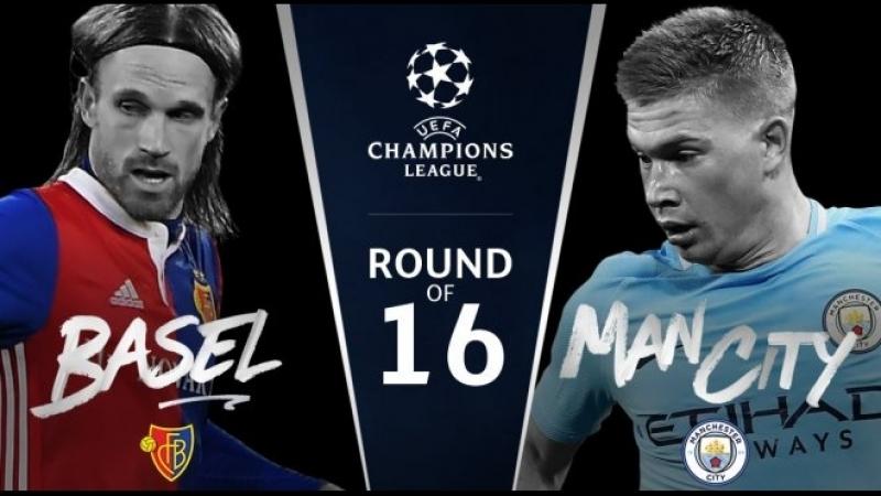 Maн С - Бa3 | Мировой Футбол