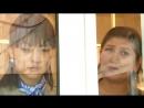 Дудук кыз 2009 кыргыз киносу толугу менен