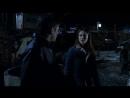 Темный ангел(2 сезон 12 серия) (online-video-cutter.com) (3)