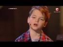 Шок! 11 летний Парень рассказал всю правду об отношении взрослых и детей 20.05.1