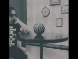 Улетное видео от нашего хорошего друга @ artiom_ts_studioУ Артёма получаются действительно талантливые и интересные ролики.И в