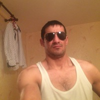 Edik Bayramov