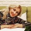 Lidia Yastremskaya