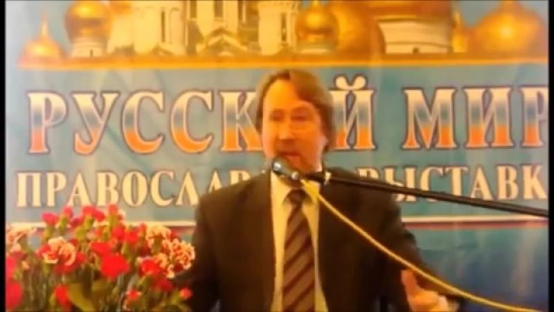 О встрече на Кубе (писатель Юрий Воробьёвский).