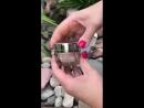 🔘Estee Lauder Re Nutriv Ultra Radiance Lifting Creme Makeup SPF 15 🔘