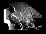 Ivan boogaloo Joe Jones - Dream on a Little dreamer
