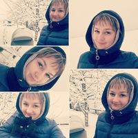 Вероника Габец