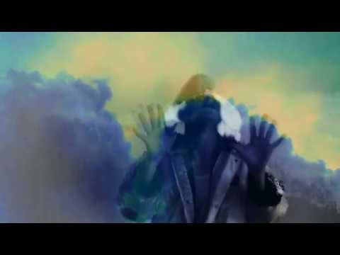 Sean Nicholas Savage - Upon The Surf (Official Video)