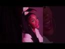 Saweetie B A N Official Vertical Video