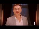 Члены королевской семьи / The Royals Промо 4-го сезона 2018