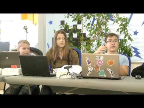 Открытые уроки по Arduino Урок 1 знакомимся с Arduino
